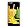 Ice Pops Phone Case (iPhone & Samsung)