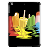 Ice Pops Tablet Case (5 Sizes)