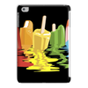 Ice Pops Tablet Case (5 Sizes)-Phone & Tablet Cases- Space & Shape