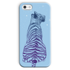 Tiger Phone Case (iPhone & Galaxy)