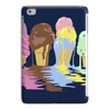 Ice Cream Tablet Case (iPad)-Phone & Tablet Cases- Space & Shape