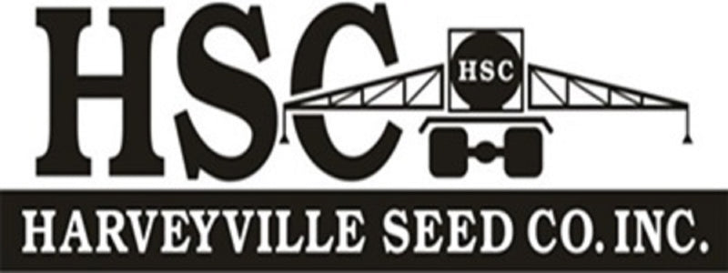 Harveyville Seed Company, Inc.