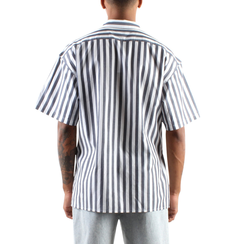 VELCRO SHIRT - Standard Issue NYC