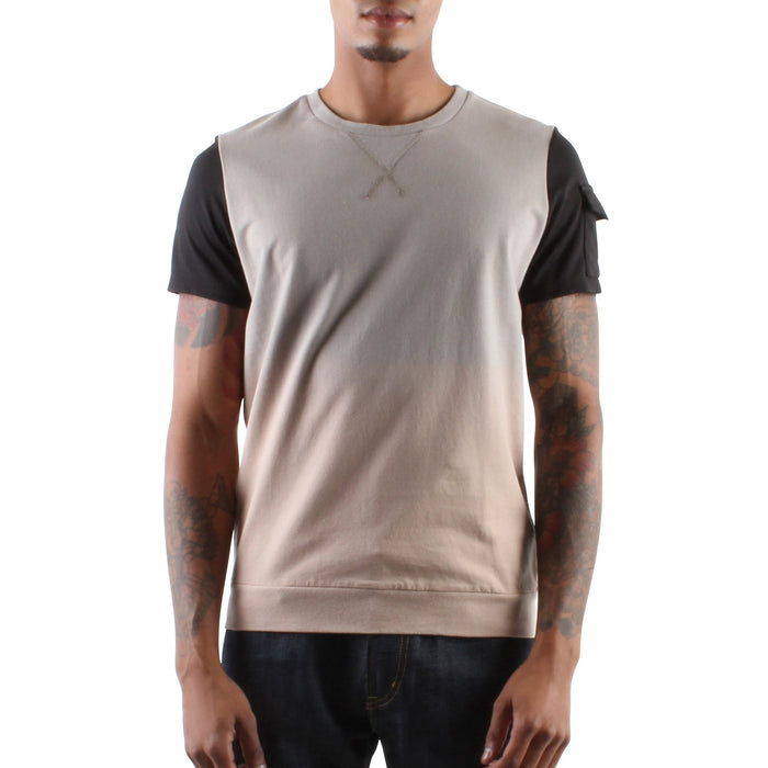 DIP DYE SHIRT - Standard Issue NYC