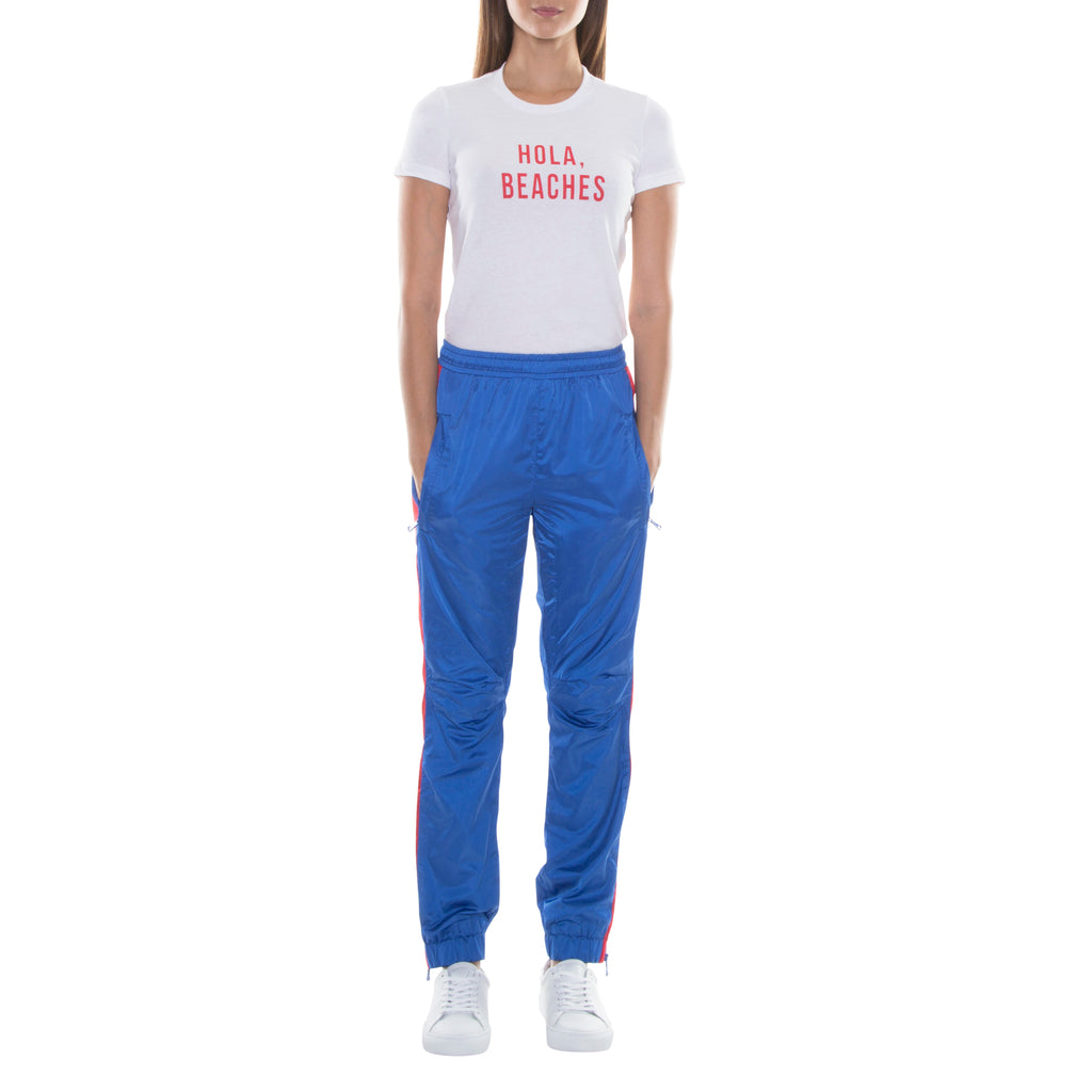 ROYAL WIND JOGGERS - Standard Issue NYC