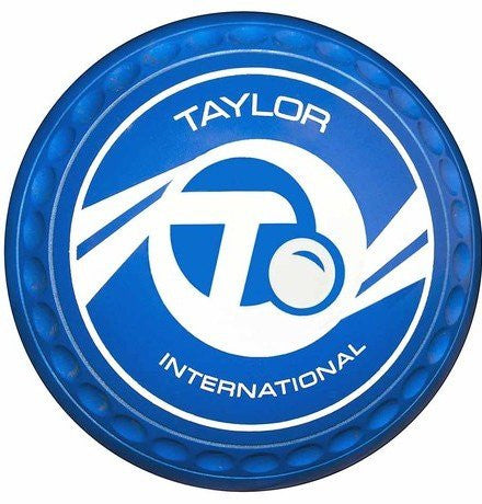 Taylors International Bowl