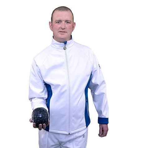 Taylors Soft Shell Sport Jacket