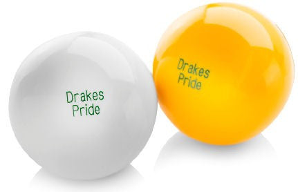 Drakes Pride Outdoor Jacks
