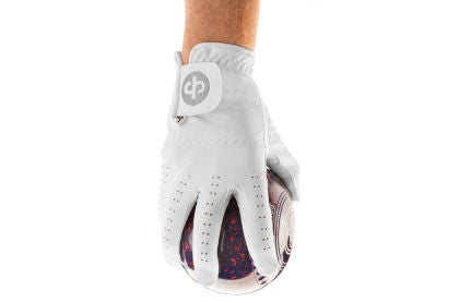 Synthetic Bowls Gloves