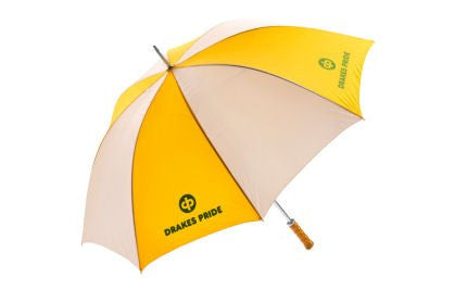 Drakes Pride Umbrella