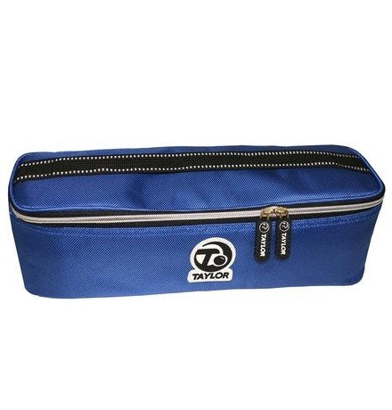 3 Bowl Compartment Bag