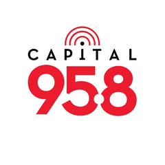 Capital 958 Radio Singapore Channel Mediacorp Dishthefish The New Age Fishmonger Cooking Studio fresh fish online delivery