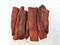 sockeye candy cold smoked british columbia airflown fresh fish seafood dishthefish the new age fishmonger wet market online delivery buy wild salmon singapore maple syrup