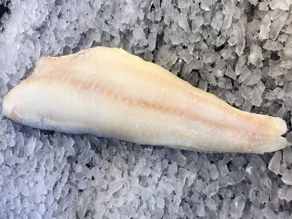 wild caught skrei atlantic cod dishthefish singapore norway fresh fish third generation fishmonger seafood supplier singapore