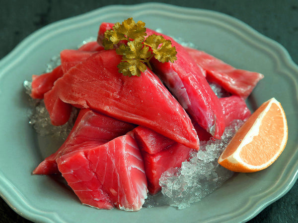 dishthefish the new age fishmonger cold smoked sockeye slices british columbia natural organic sustainable responsible wild caught fish slices baby children healthy fresh fish wet market home sockeye delivery 鱼片 烟熏 三文鱼 新鲜 鲜鱼 小孩子 有几 湿巴刹 新加坡 网购 野生 天然 自然 温哥华 加拿大