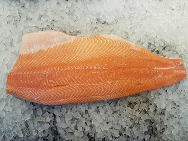 salmon new age fishmonger seafood singapore third generation fishmonger
