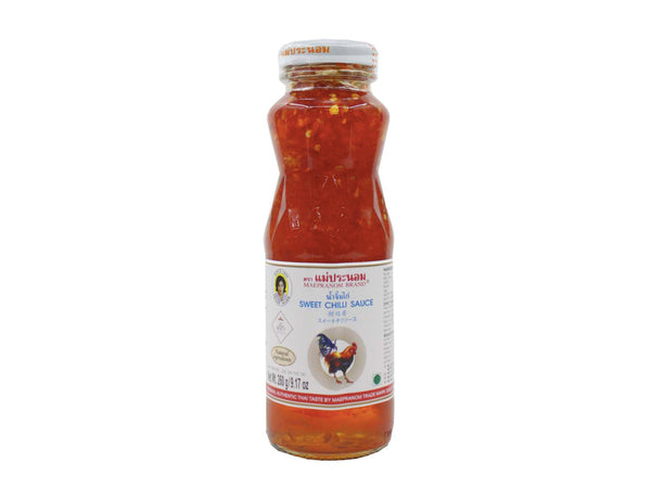 Maepranom Sweet Chilli Sauce (260ml)