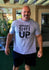 EFFING SH*T UP T-SHIRT