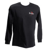 Shed Tee - Men's Long-Sleeved