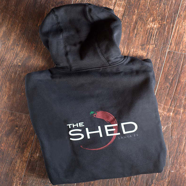Shed Hoodie - Men's - LAST CHANCE!