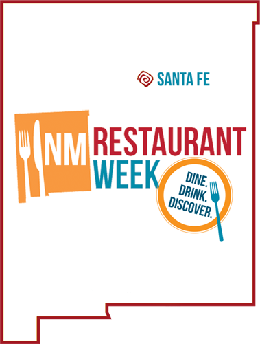 The Shed Santa Fe participates in Restaurant Week
