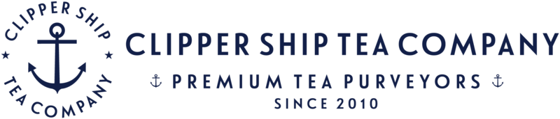 Clipper Ship Tea Company