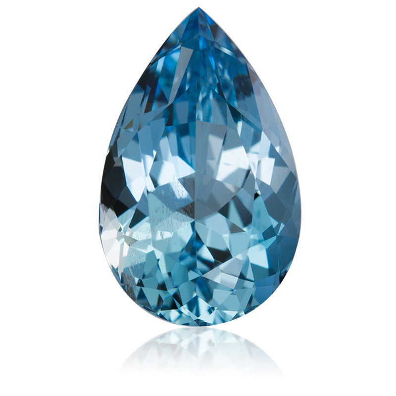 MARCH BIRTHSTONES
