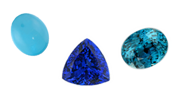 FEBRUARY BIRTHSTONE