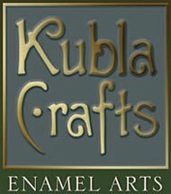 Kubla Crafts
