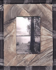 Picture Frame - 5 x 7