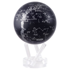 Constellation MOVA Globe
