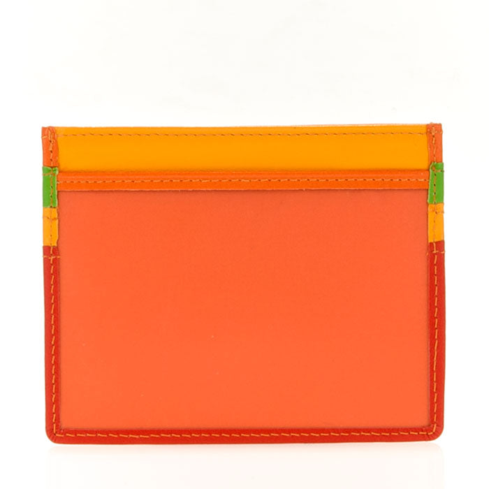 mywalit Leather Credit Card Holder in Jamaica