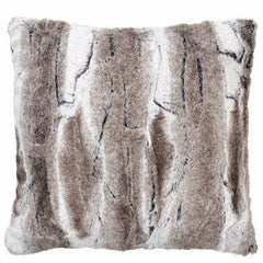 Pillow in Birch 18