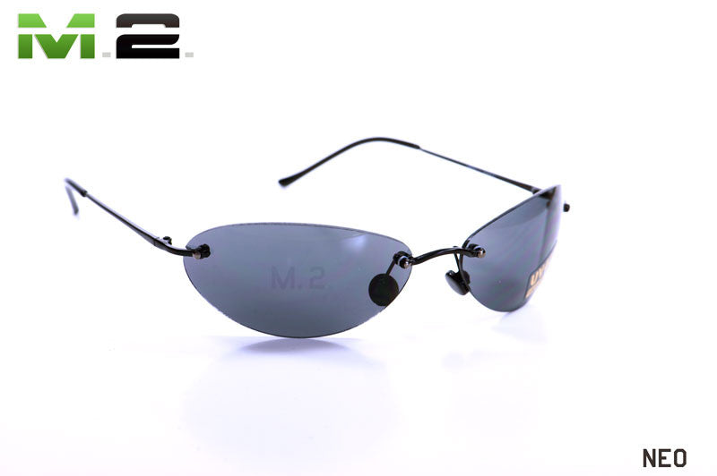 f97345c0ad9 Matrix Sunglasses   Neo Sunglasses - Matrix 2 Sunglasses