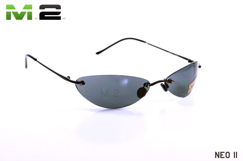 210017415 Matrix Sunglasses > Neo II Sunglasses - Matrix 2 Sunglasses