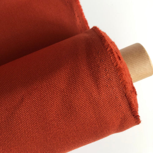 Merchant & Mills dry oil cloth