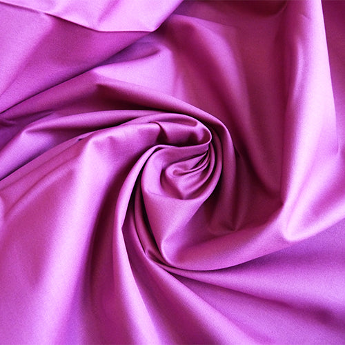 art gallery fabric solid quilting cotton purple