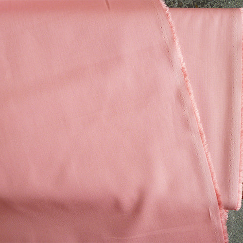 art gallery quilting cotton fabric quartz pink