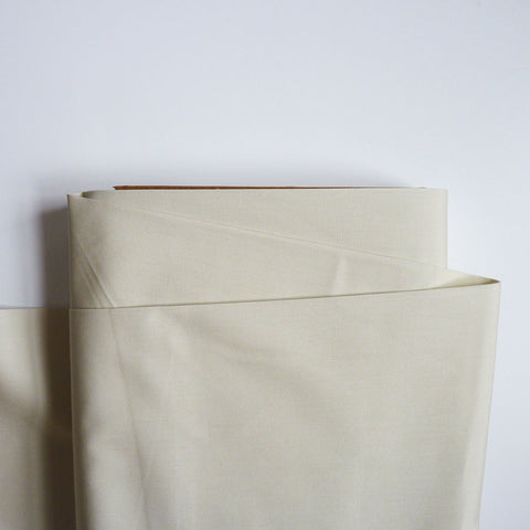 Art Gallery Fabrics : Pure Solids - Light Grey