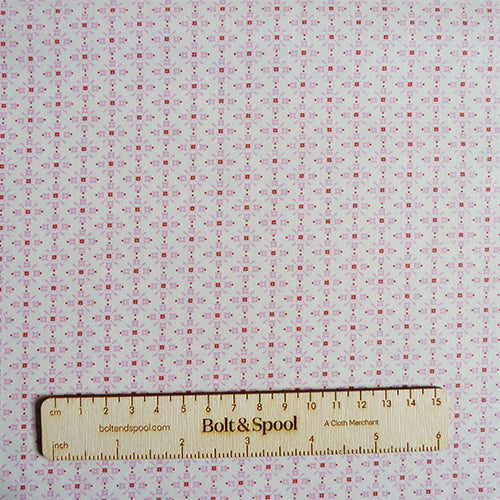 Art Gallery Fabrics : Mayfair - Royal Arcade quilting cotton
