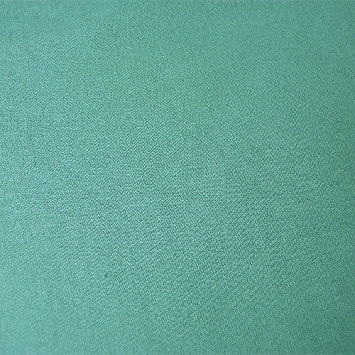birch organic cotton fabric