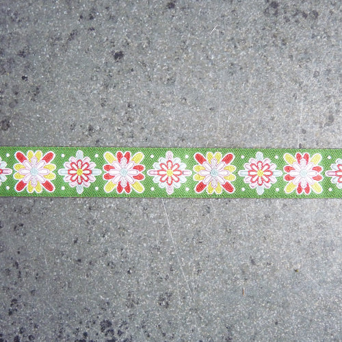 renaissance ribbon dena designs holiday motif