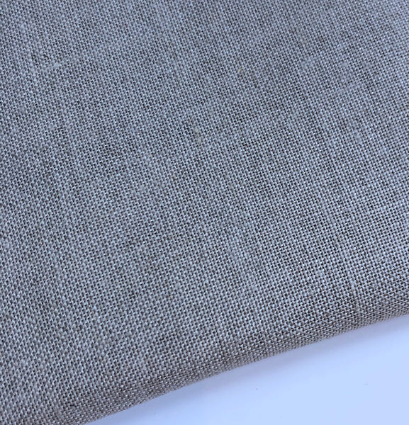 Wichelt-Permin 32-Count Linen Fabric