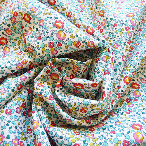 liberty of london tana lawn eloise b