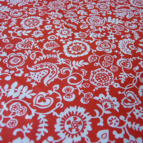 Liberty of London Tana Lawn - Clare & Emily B Thumbnail