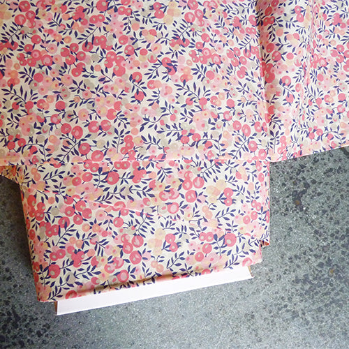 liberty of london tana lawn wiltshire d