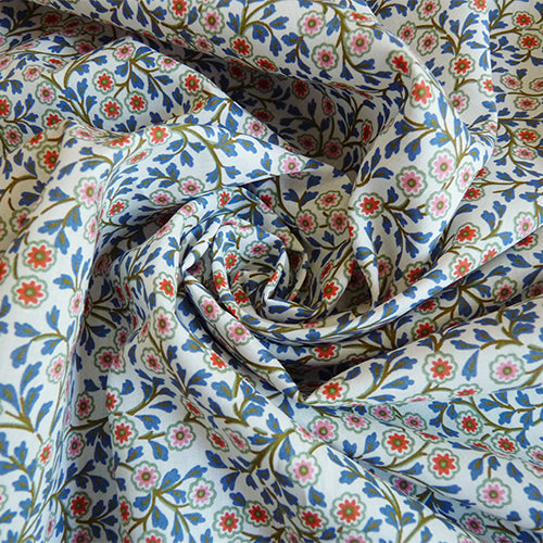 Liberty of London Tana Lawn - Simpson Trust A