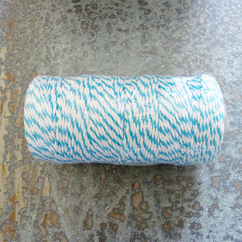 may arts bakers twine