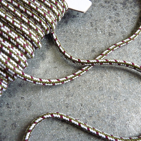 merchant mills drawsting cord