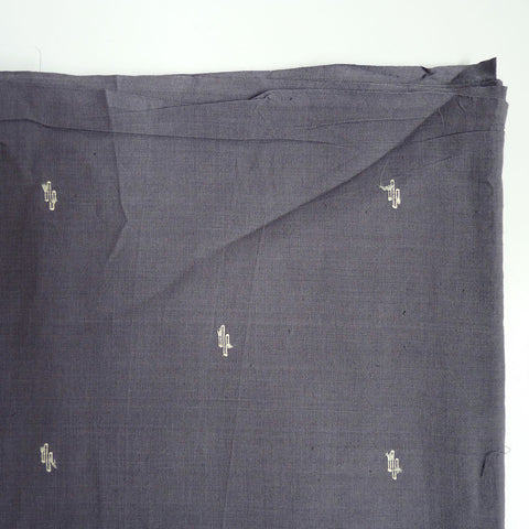 Merchant & Mills Fabric : Indian Cotton - Hoshi